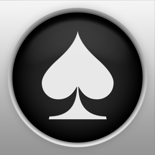Solitaire Card Games by Solebon