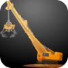 Janos Kiss - Construction Truck Kids Games artwork