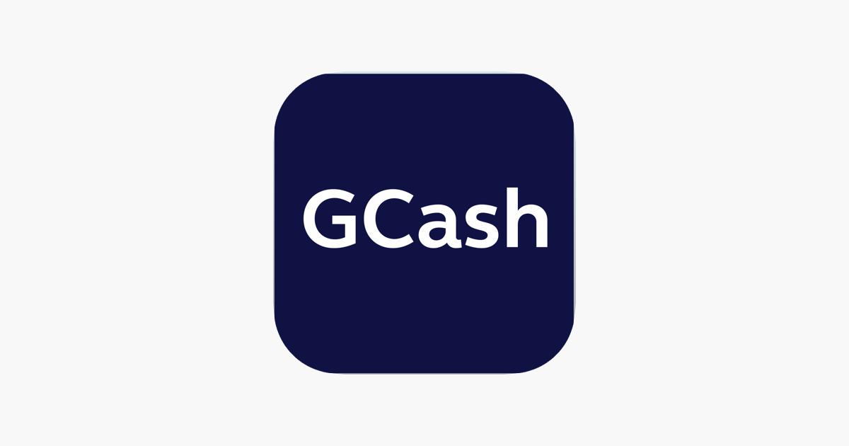Where to buy gcash