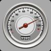 Speedometer-Trip Meter