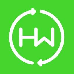 Hirewire - Job Search