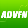 ADVFN Realtime Stocks, Bitcoin