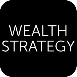 AnandRathi Wealth Management