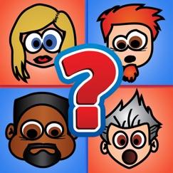 Qui est la personne? Premium analyse, service client