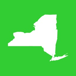 New York Penal Law