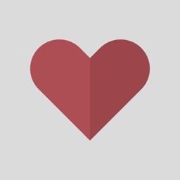 Heart Drop - Match Pairs
