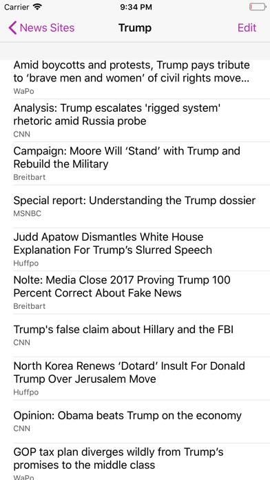点击获取News Uniter