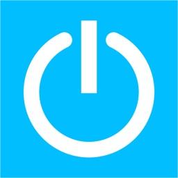 Roku Remote Control Apple Watch App