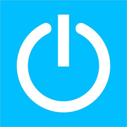 Roku Remote Control icon