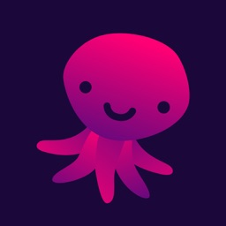 octopusenergy