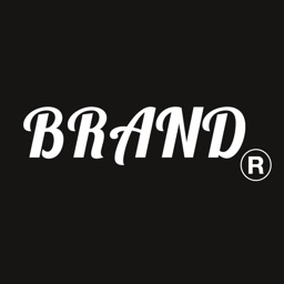 Brand Creator - Logo Maker