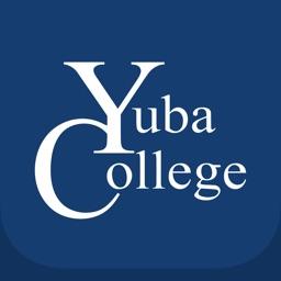 Yuba College