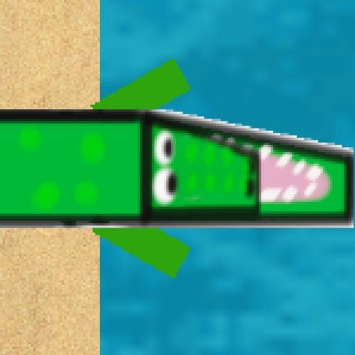 Croc Rush