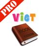 VietBooks PRO