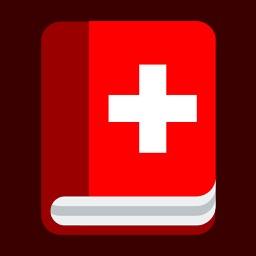 ZIP and Cantons of Switzerland