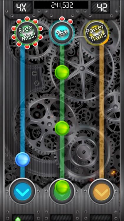 Tap Studio 3 screenshot-0