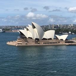 uSee Sydney