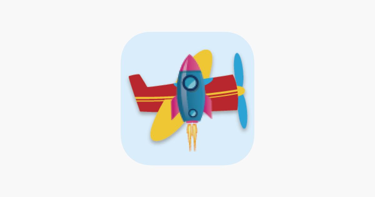 Plane hookup app
