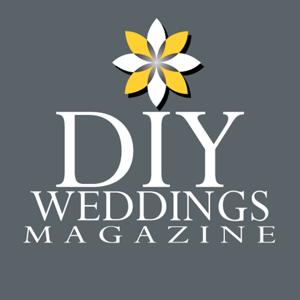 DIY Weddings® Magazine app
