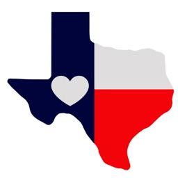 Southern Sayings USA Emoji