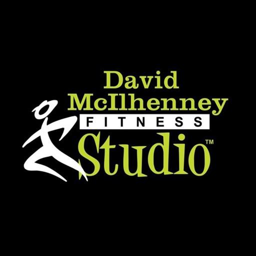 David Mcilhenney Fitness