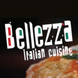 Pizza Bellezza Dunmurry App