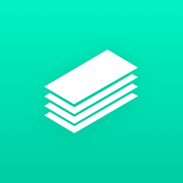 Ícone do app Stacks 2 - New Age Currency Converter