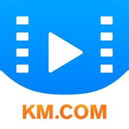 影视大全(正版)-热门海量大片在线播