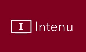 Intenu - Watch live curated TV