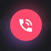 Grabadora de llamadas de voz-+