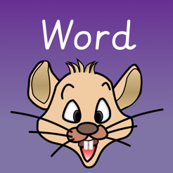 Word Spell ABC phonics Gwimpy