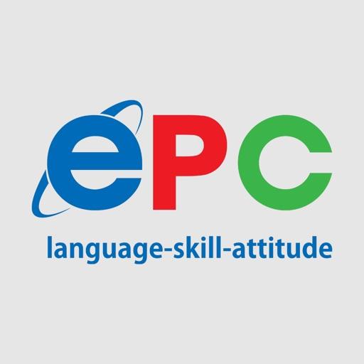 EPC Mobile