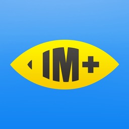 IM+ Pro Social Aggregator