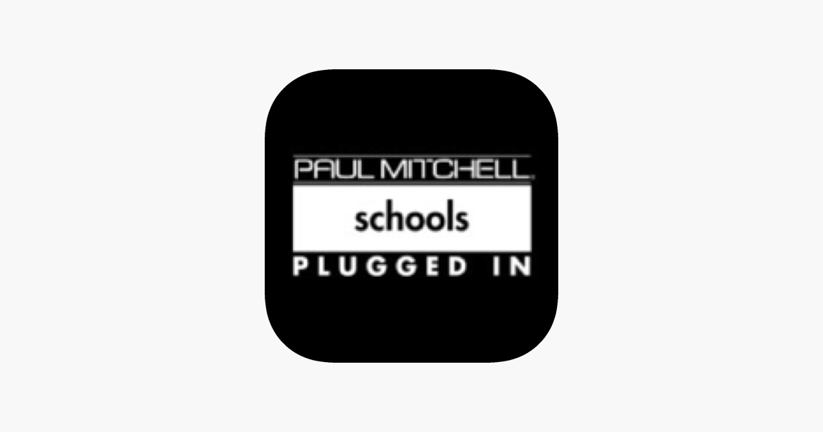 plugged in paul mitchell Plugged In - PMTS on the App Store