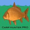 Carp Fishing Pro