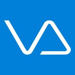 VaultRE