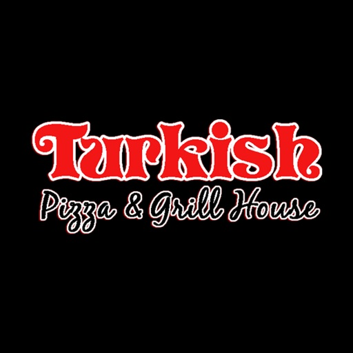 Turkish Pizza and Grill House