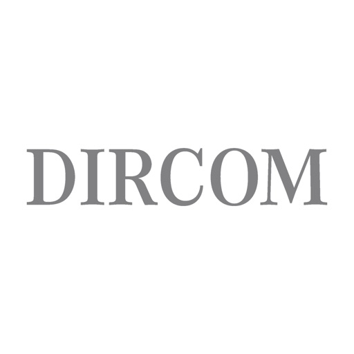 Revista DIRCOM