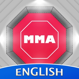MMA Amino for Mixed Martial Arts and UFC