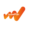 LeasePlan for iPad