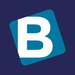 Bott & Co Solicitors