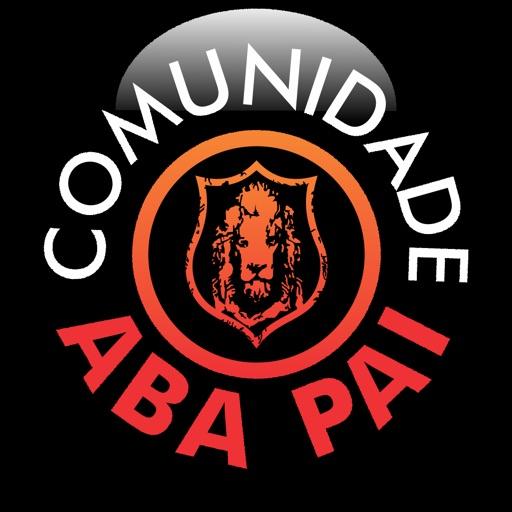 Comunidade Aba Pai