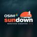 51.Sundown Marathon 2018