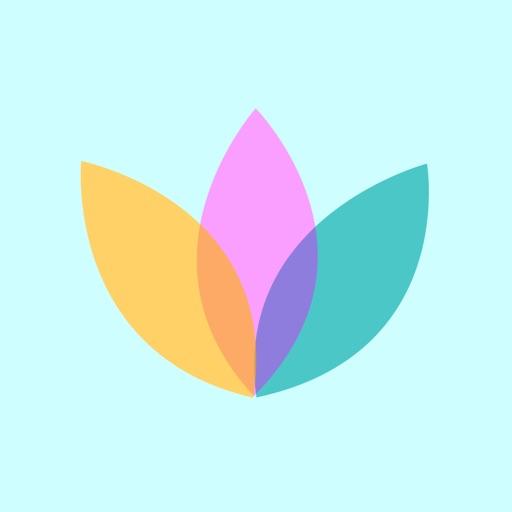 Gardenia - Plant Organizer