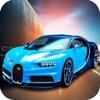 最高 カーチェイス ゲーム - iPhoneアプリ