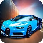 Supreme Car Chase Games