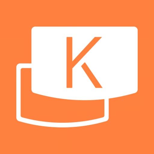 Kumikae-Note