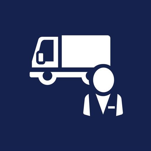 Field Service Mobile (2016)