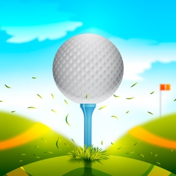 Golf Superstar