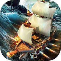 Пираты: Тактика и Стратегия